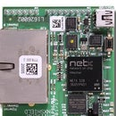 Getting Started With Netx-52 RE Upload Firmware