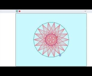 Planet Animation With Scratch 3.0