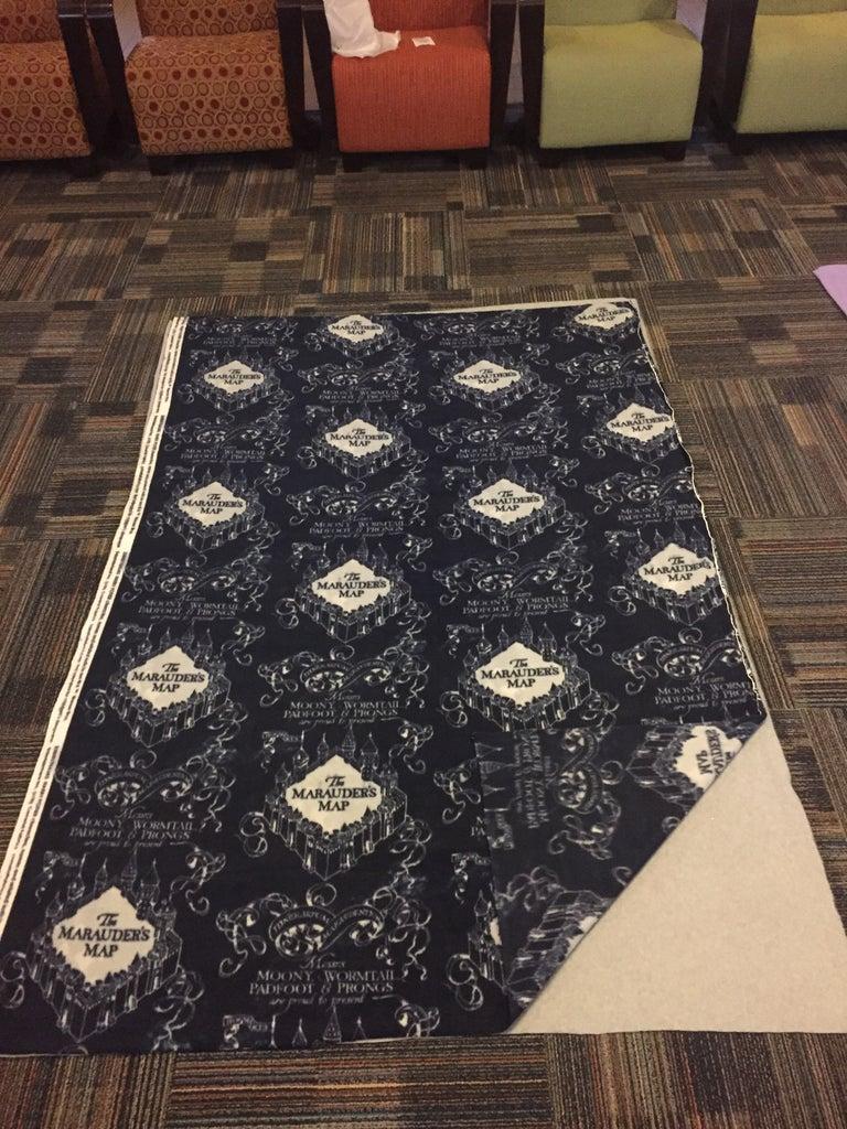 Align Fabrics