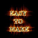 Easy ToM