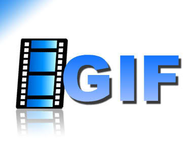 How to Create a Gif Out of a Video in Photoshop