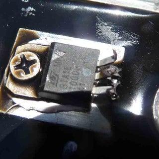 Counterfeit SSR BTA16.jpg