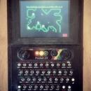 Pocket ZX (Handheld ZX Spectrum)