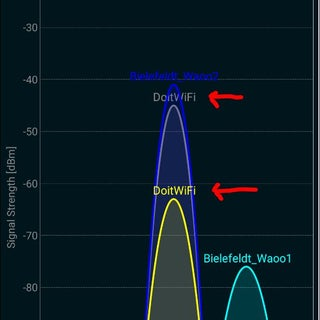 WiFi Analyser.JPG