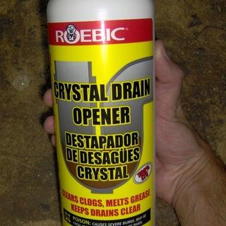 roebic_pure_naoh_drain_opener-pic1.jpg