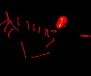 EZ-EL Light Hack