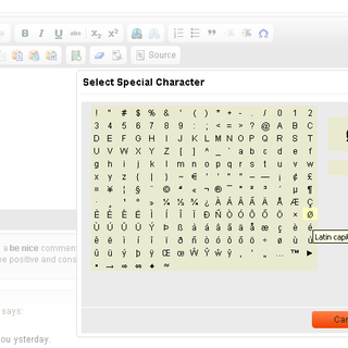 select_special_character.png