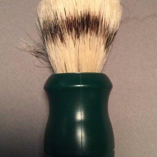 Brush4shaving.jpg