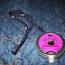 Altoids USB Thumb Drive