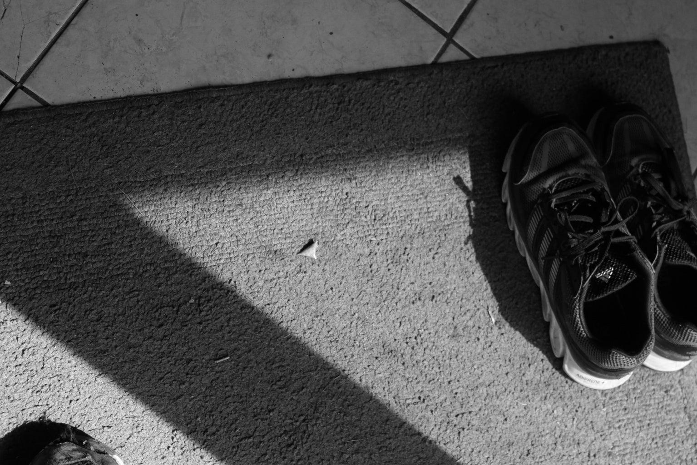 Enhancing Shadows