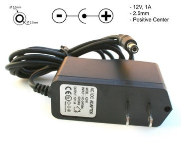 Power Suppy Adapter