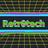 Retr0tech