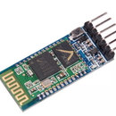 AT Commands for Bluetooth Module (HC-05 W/ EN Pin and BUTTON) Using Arduino Board!