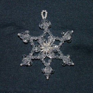 DAINTY crystal-pearl.jpg