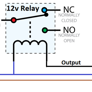 Relay instructable.png