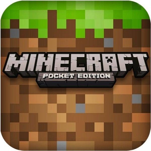 Best Minecraft PE Seeds