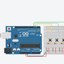 A Menu in Arduino, and How to Use Buttons