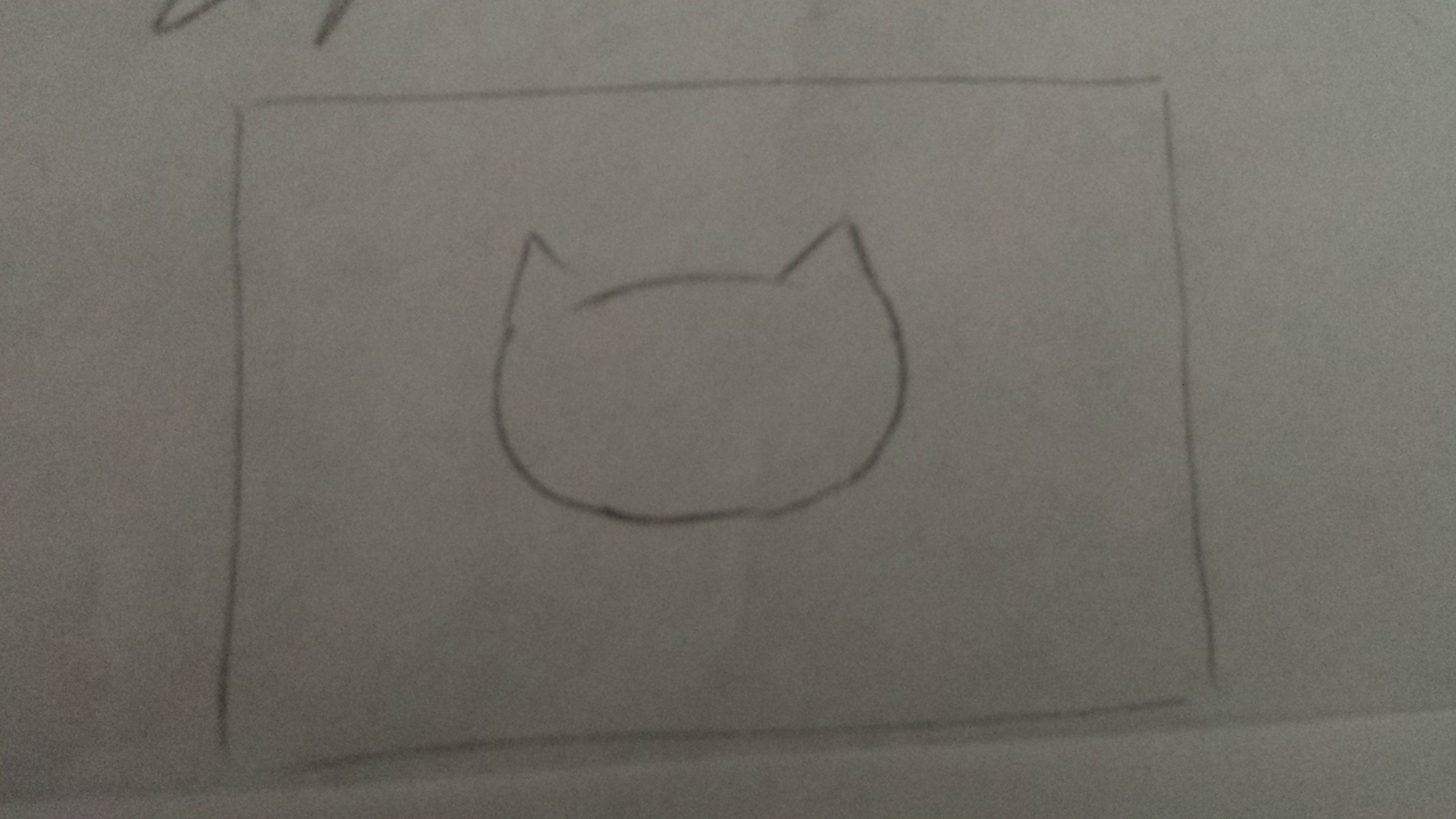How To Draw: Lucky Cat