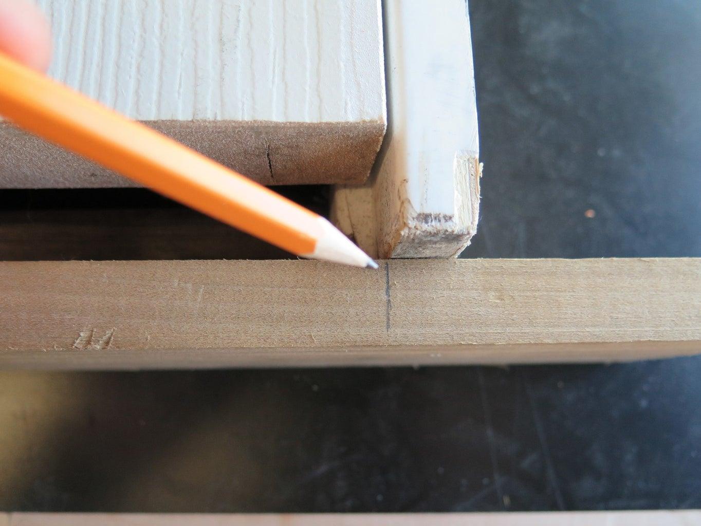 Make a Base Board