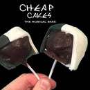 Sia- Cheap Cake-Cake Pops