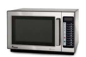 Microwave for 45-55 Seconds