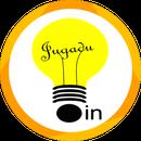 jugadu_in