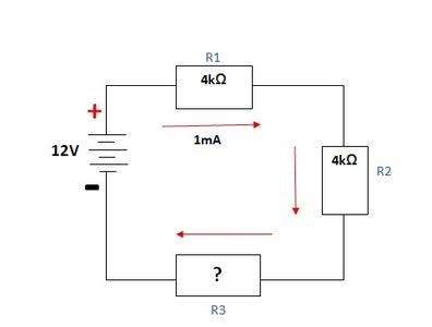 Designing a Series Circuit