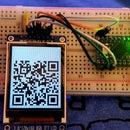 HackerBox 0058: Encode