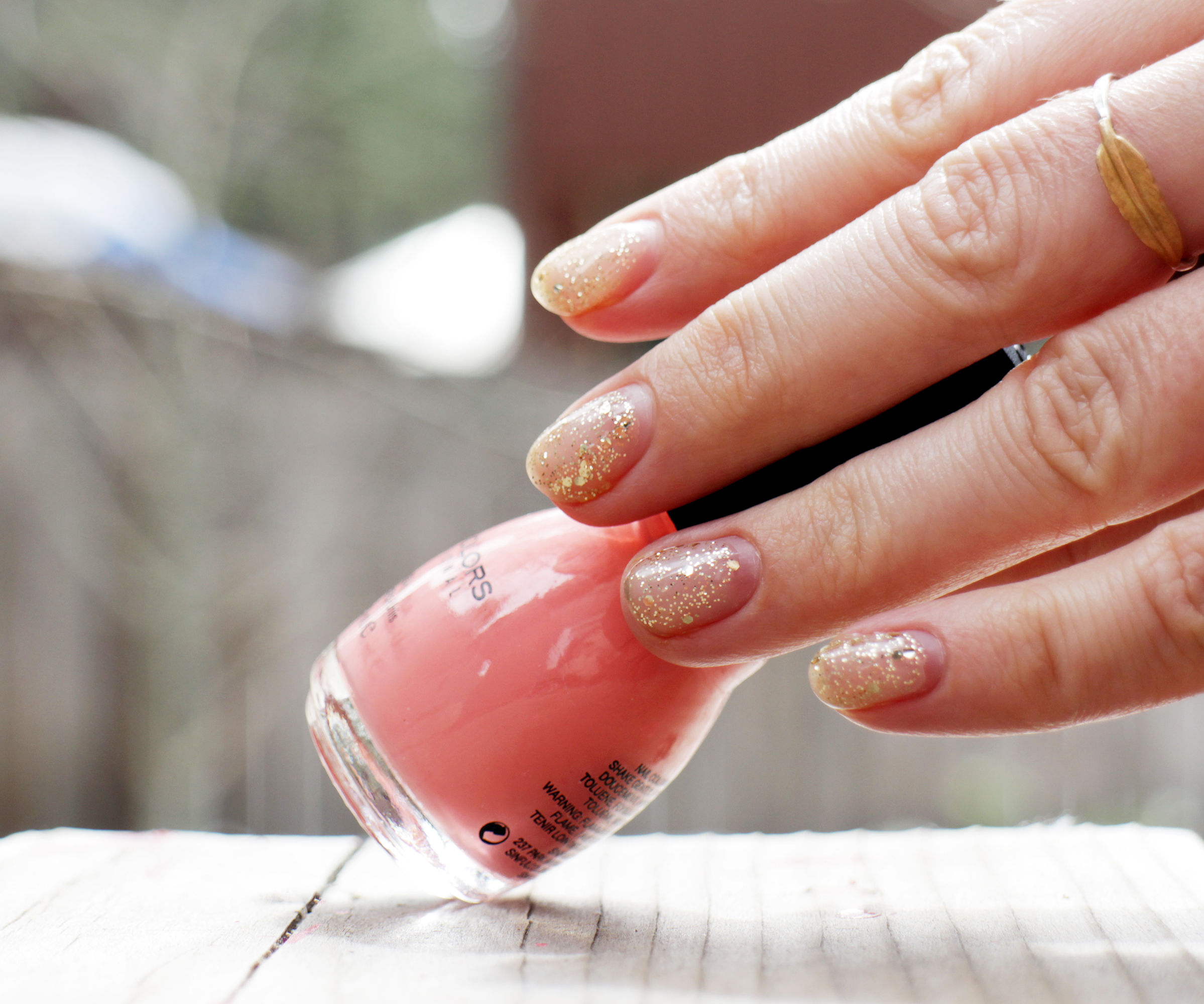 Best Way to Paint Nails