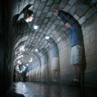 Pasadena Tunnel_DSC5128.jpg
