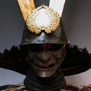 Samurai helmet.jpg