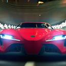 auto_lights