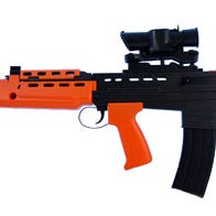 Orange%20SA80%2072Res.jpg