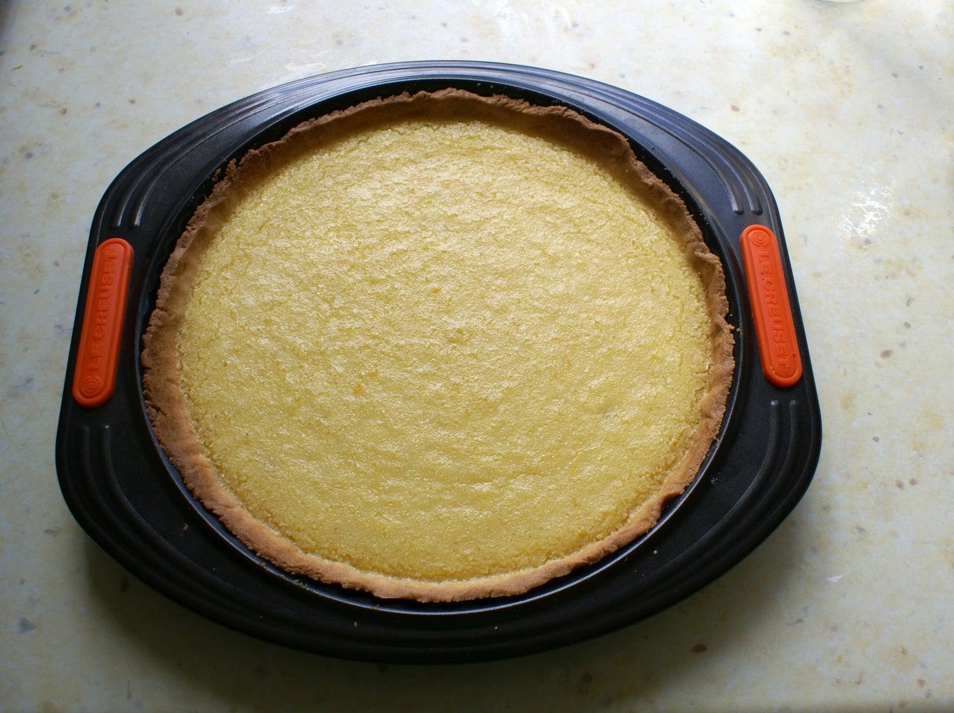 Bake the Appareil