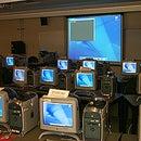 Make Your Regular Mac a NetBoot Server!