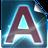 aurora3d