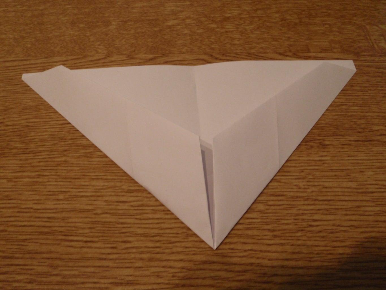 Folds II