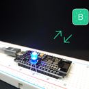 Blynk With ESP8266