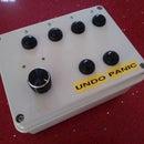 Arduino Multi-track MIDI Loop Station