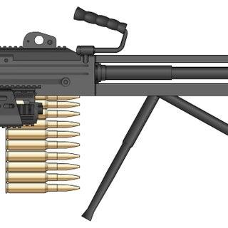 myweapon (24).jpg