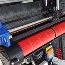 3D Printed Crossflow Fan