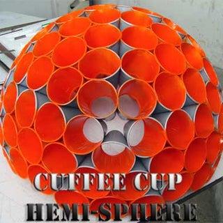 COFFEE-CUP-HEMISPHERE.jpg
