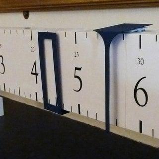 Linear Clock
