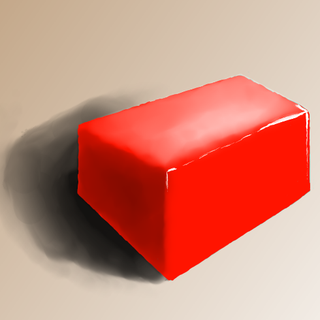 Digital Painting Lesson 1: the Basics of Using a Graphics Tablet
