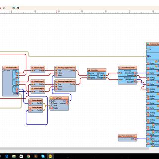 Screenshot of visuino file.png
