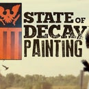 State of Decay Painting