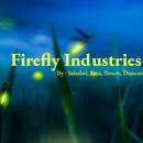 Firefly Inc.