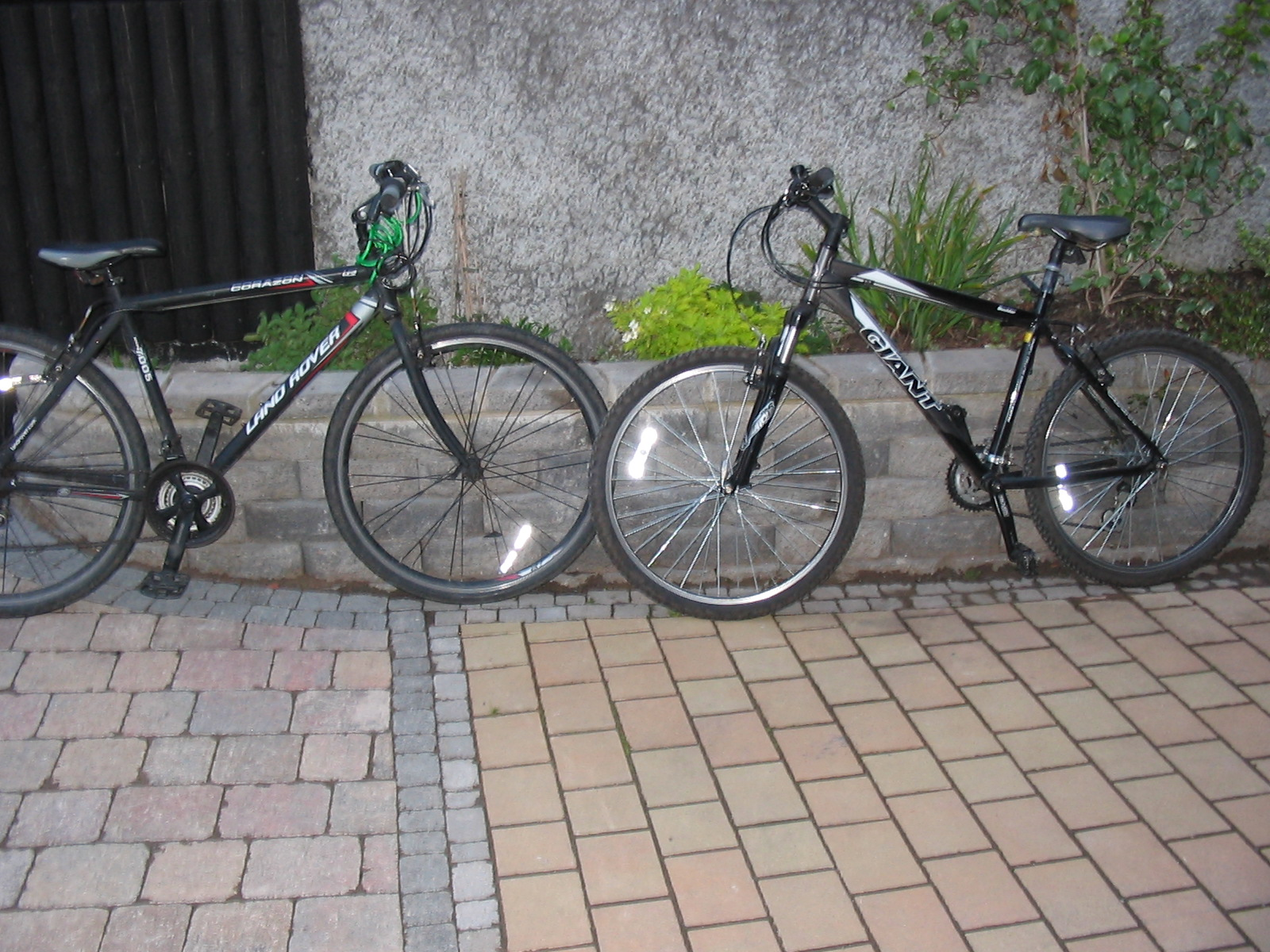 Killerjackalope's guide to urban cycling