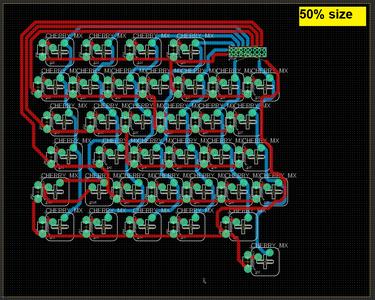 (Large PCBs)