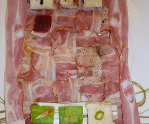BaconPad 2